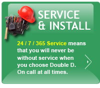 Business Phone System Service and Installation Long Island NY